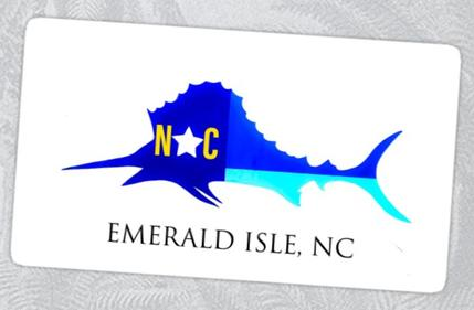 ei sailfish, sailfish art, sailfish sticker, ei nc sailfish, nautical nc sailfish, nautical nc flag sailfish, nc flag sailfish, nc flag sailfish sticker, starfish sticker, starfish art, starfish decal, nc surf brand, nc surf shop, wilmington surfer, obx surfer, obx surf sticker, sobx, obx, obx decal, surfing art, surfboard art, nc flag, ei nc flag sticker, nc flag artwork, vintage nc, ncartlover, art of nc, ourstatestore, nc state, whale decor, whale painting, trouble whale wilmington,nautilus shell, nautilus sticker, ei nc nautilus sticker, nautical nc whale, nc flag whale sticker, nc whale, nc flag whale, nautical nc flag whale sticker, ugly fish crab, ugly crab sticker, colorful crab sticker, colorful crab decal, crab sticker, ei nc crab sticker, marlin jumping, moon and marlin, blue marlin moon ,nc shrimp, nc flag shrimp, nc flag shrimp sticker, shrimp art, shrimp decal, nautical nc flag shrimp sticker, nc surfboard sticker, nc surf design, carolina surfboards, www.carolinasurfboards, nc surfboard decal, artist, original artwork, graphic design, car stickers, decals, www.stickers.com, decals com, spanish mackeral sticker, nc flag spanish mackeral, nc flag spanish mackeral decal, nc spanish sticker, nc sea turtle sticker, donal trump, bill gates, camp lejeune, twitter, www.twitter.com, decor.com, www.decor.com, www.nc.com, nautical flag sea turtle, nautical nc flag turtle, nc mahi sticker, blue mahi decal, mahi artist, seagull sticker, white blue seagull sticker, ei nc seagull sticker, emerald isle nc seagull sticker, ei seahorse sticker, seahorse decor, striped seahorse art, salty dog, salty doggy, salty dog art, salty dog sticker, salty dog design, salty dog art, salty dog sticker, salty dogs, salt life, salty apparel, salty dog tshirt, orca decal, orca sticker, orca, orca art, orca painting, nc octopus sticker, nc octopus, nc octopus decal, nc flag octopus, redfishsticker, puppy drum sticker, nautical nc, nautical nc flag, nautical nc decal, nc flag design, nc flag art, nc flag decor, nc flag artist, nc flag artwork, nc flag painting, dolphin art, dolphin sticker, dolphin decal, ei dolphin, dog sticker, dog art, dog decal, ei dog sticker, emerald isle dog sticker, dog, dog painting, dog artist, dog artwork, palm tree art, palm tree sticker, palm tree decal, palm tree ei,ei whale, emerald isle whale sticker, whale sticker, colorful whale art, ei ships wheel, ships wheel sticker, ships wheel art, ships wheel, dog paw, ei dog, emerald isle dog sticker, emerald isle dog paw sticker, nc spadefish, nc spadefish decal, nc spadefish sticker, nc spadefish art, nc aquarium, nc blue marlin, coastal decor, coastal art, pink joint cedar point, ellys emerald isle, nc flag crab, nc crab sticker, nc flag crab decal, nc flag ,pelican art, pelican decor, pelican sticker, pelican decal, nc beach art, nc beach decor, nc beach collection, nc lighthouses, nc prints, nc beach cottage, octopus art, octopus sticker, octopus decal, octopus painting, octopus decal, ei octopus art, ei octopus sticker, ei octopus decal, emerald isle nc octopus art, ei art, ei surf shop, emerald isle nc business, emerald isle nc tourist, crystal coast nc, art of nc, nc artists, surfboard sticker, surfing sticker, ei surfboard , emerald isle nc surfboards, ei surf, ei nc surfer, emerald isle nc surfing, surfing, usa surfing, us surf, surf usa, surfboard art, colorful surfboard, sea horse art, sea horse sticker, sea horse decal, striped sea horse, sea horse, sea horse art, sea turtle sticker, sea turtle art, redbubble art, redbubble turtle sticker, redbubble sticker, loggerhead sticker, sea turtle art, ei nc sea turtle sticker,shark art, shark painting, shark sticker, ei nc shark sticker, striped shark sticker, salty shark sticker, emerald isle nc stickers, us blue marlin, us flag blue marlin, usa flag blue marlin, nc outline blue marlin, morehead city blue marlin sticker,tuna stic ker, bluefin tuna sticker, anchored by fin tuna sticker,mahi sticker, mahi anchor, mahi art, bull dolphin, mahi painting, mahi decor, mahi mahi, blue marlin artist, sealife artwork, museum, art museum, art collector, art collection, bogue inlet pier, wilmington nc art, wilmington nc stickers, crystal coast, nc abstract artist, anchor art, anchor outline, shored, saly shores, salt life, american artist, veteran artist, emerald isle nc art, ei nc sticker,anchored by fin, anchored by sticker, anchored by fin brand, sealife art, anchored by fin artwork, saltlife, salt life, emerald isle nc sticker, nc sticker, bogue banks nc, nc artist, barry knauff, cape careret nc sticker, emerald isle nc, shark sticker, ei sticker