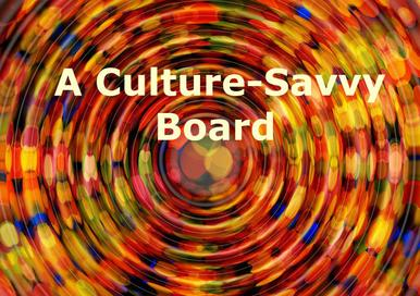 board, culture, innovation