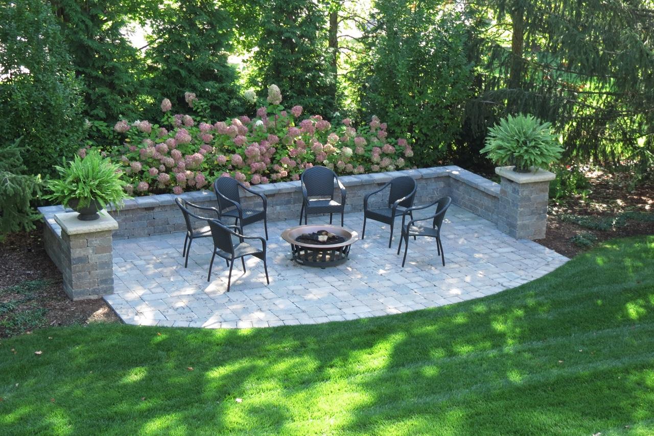 - Proscape - Landscaping Services, Landscape Design, Landscape Maintenance