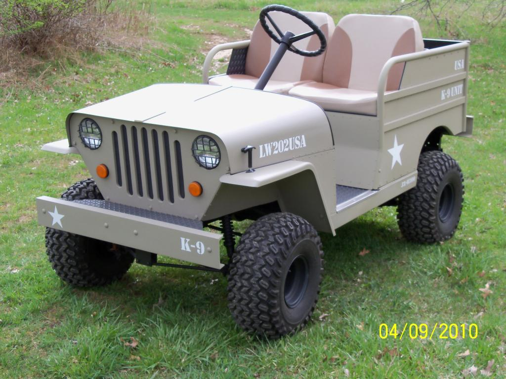 Carts Unlimited Golf Cart Parts Solid State Conversions Speed Club Car Alltrax Controller Wiring Diagram Control Upgrades