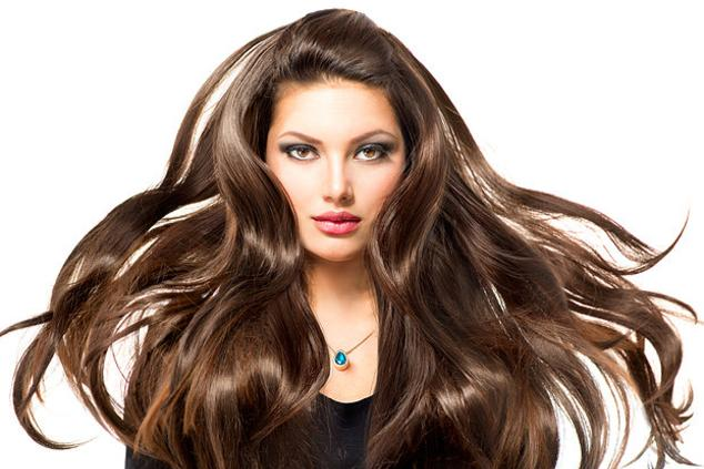 Hair extension specialist micro links nano tips lesecret hair hair extensions pmusecretfo Gallery
