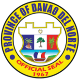 Province of Davao Del Norte