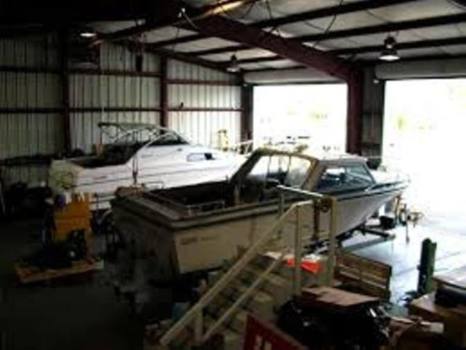 North Las Vegas Mobile Boat Repair | Aone Mobile Mechanics