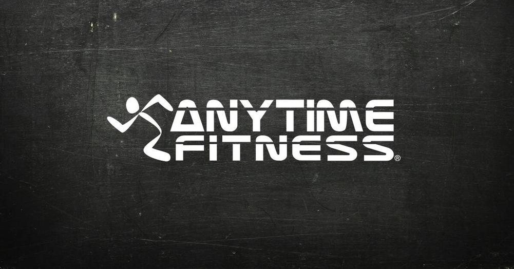 Anytime Fitness Bethel Park