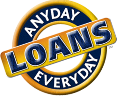 anyday everyday personal loans