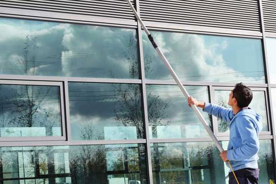 Leading Weekly Window Cleaning Services and Cost in Omaha NE | Price Cleaning Services