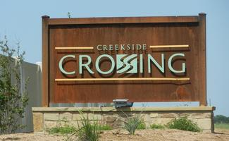 Creekside-Crossing-Duplexes For Sale