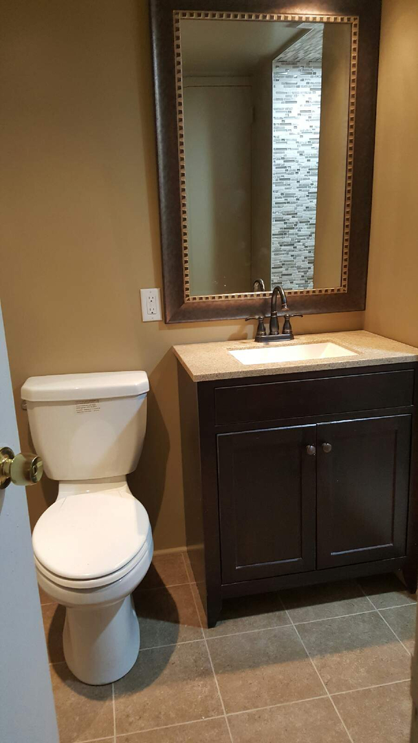 Bathroom Remodeling, Tile Work - Tilingdan.com Home Remodeling ...