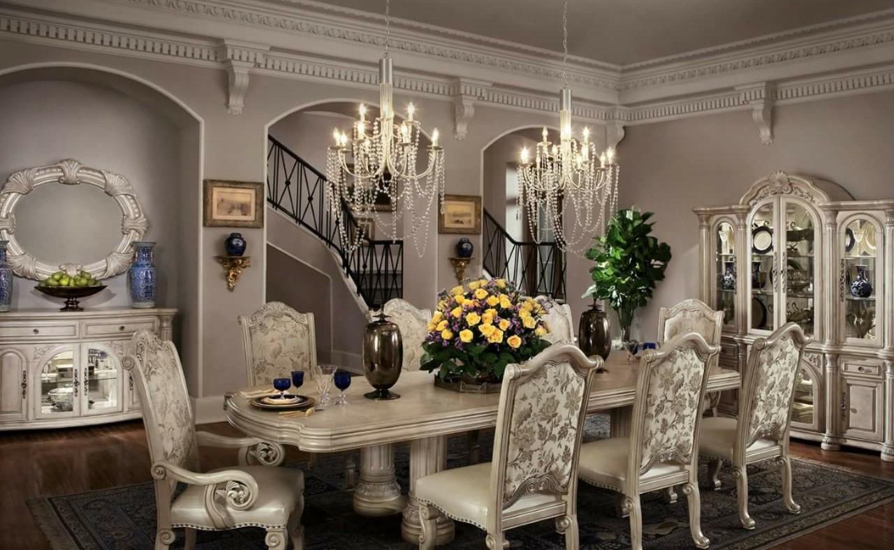 Fine Furniture Home Decor Outlet