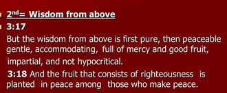 കൊയ്ത്ത് ദൗത്യം വേദ സ്ഥാപനം