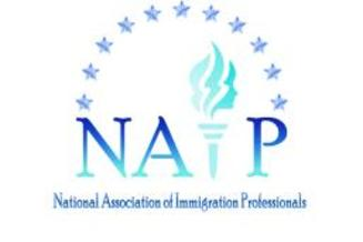 National Association of Immigration Professionalss
