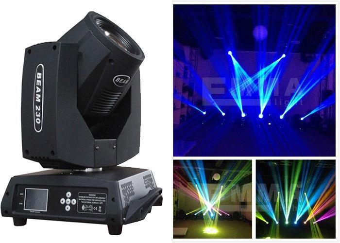 sound lighting rental equipment in philadelphia and surrounding