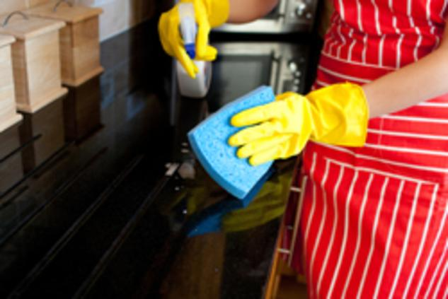 One Time House Cleaning Services and Cost Omaha NE | Price Cleaning Services Omaha