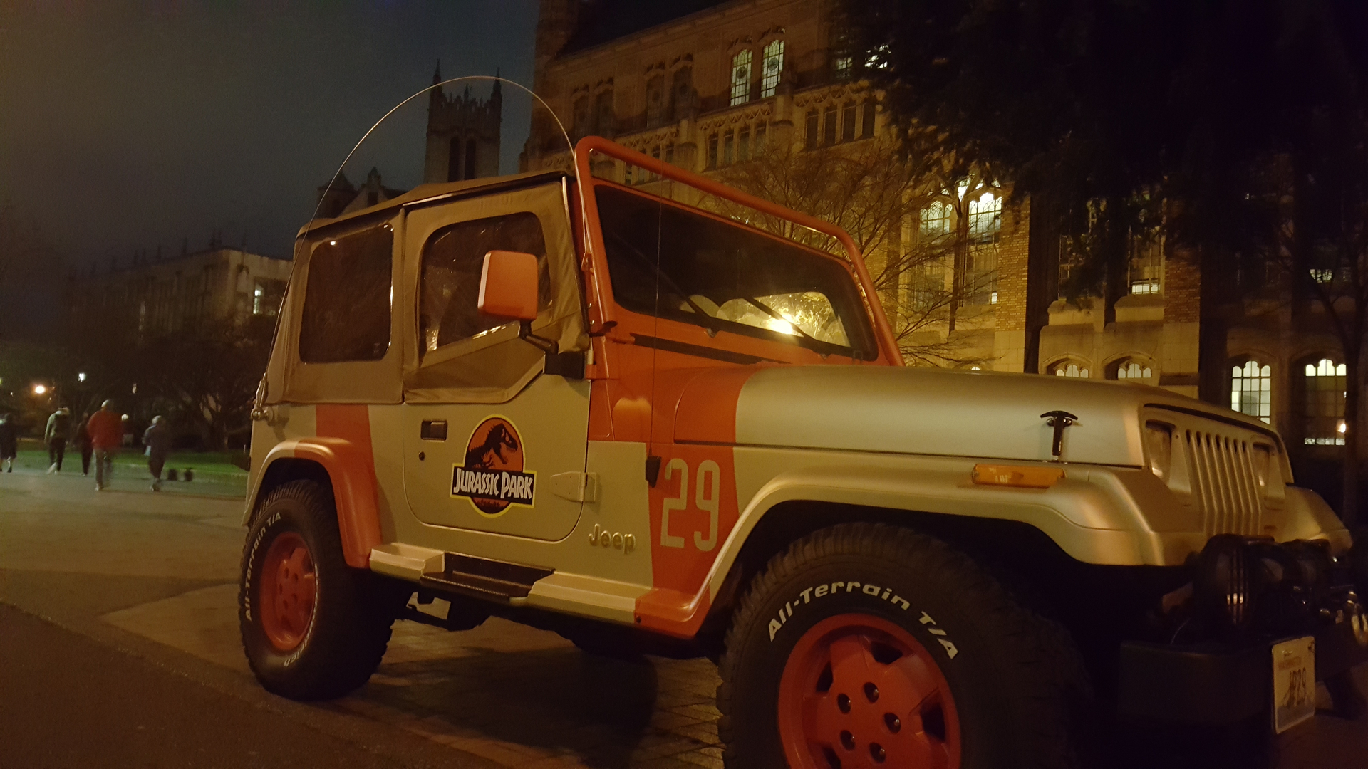 for park rich online jeep mirror sale jurassic lichdean news gallery