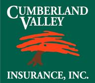 Cumberland Valley Insurance