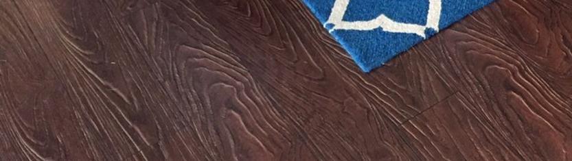 - Us Wood Flooring Miami
