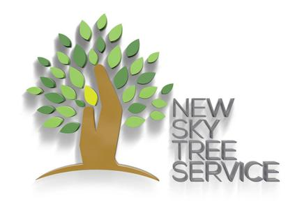 Bay Area Tree service