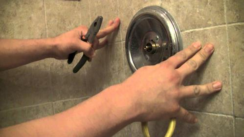 LAS VEGAS COMMERCIAL RESIDENTIAL PLUMBING FIXTURES REPAIR & INSTALLATIONS
