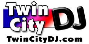 "Twin City DJ: ""We make it special because we care!"""