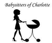 Babysitters of Charlotte