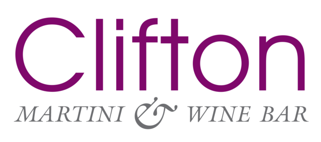 Image result for clifton wine bar lakewood ohio