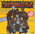 Grandmaster Flash Hip Hop Music Rap Music R&B Concert Laser Light Show Company Rentals, Stage Lighting, Concert Lasers Companies, Laser Rentals, Outdoor Lasers, Music Publishing - www.LaserLightShow.ORG