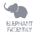 Good elephant welfare tours
