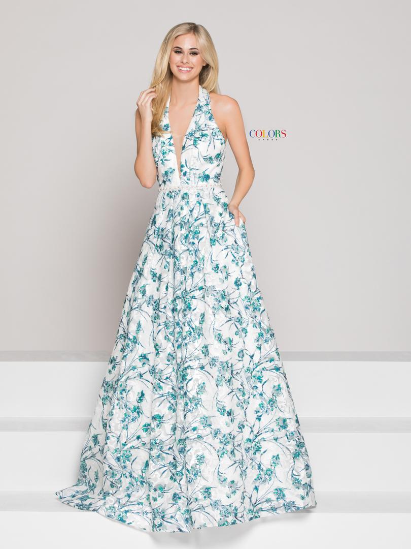 Nett Brautkleider In Evansville Bilder - Hochzeit Kleid Stile Ideen ...