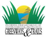 Greenways and Trails Website