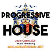 Proggressive House, Future House, Tropical House, Future Bass, Big Room House, EDM House, Club Music, Dance Music
