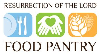 Food Pantry Standish, MI