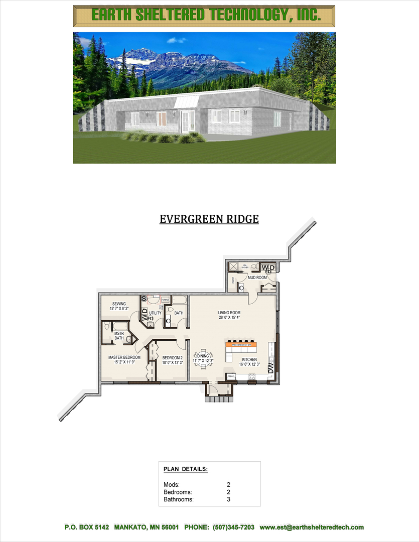 earth home builder|earth homes|underground homes|earth sheltered