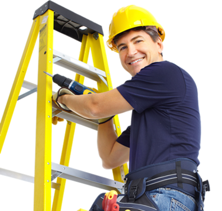 Handyman Repairs and Pricing List in Las Vegas NV – McCarran Handyman Services