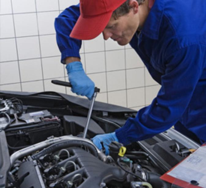 Engine Performance Check Services and Cost Engine Performance Check and Maintenance Services | FX Mobile Mechanic Services