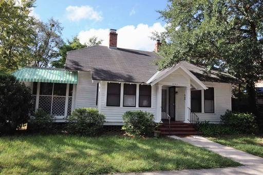 Type your paragraph here. Houses for rent  rental houses   Gainesville quality rental houses