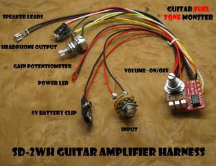 Guitar Amplifier Circuits on 2 wire relay, 2 wire sensor, 2 wire rope, 2 wire pump, 2 wire brush, 2 wire hose, 2 wire gateway, 2 wire alternator, 2 wire lamp, 2 wire switch, 2 wire starter, 2 wire motor, 2 wire ring, 2 wire wiring, 2 wire light, 2 wire plug, 2 wire solenoid,