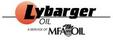 MFA Oil, Lybarger Oil, Cornstock, Garnett, Kansas