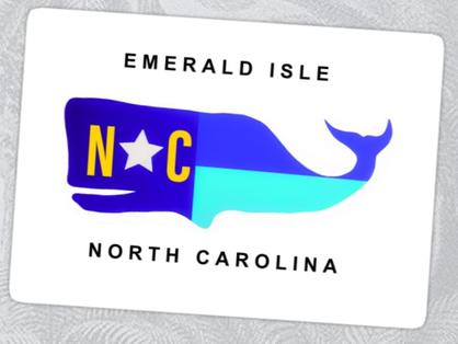 nautical nc whale, nc flag whale sticker, nc whale, nc flag whale, nautical nc flag whale sticker, ugly fish crab, ugly crab sticker, colorful crab sticker, colorful crab decal, crab sticker, ei nc crab sticker, marlin jumping, moon and marlin, blue marlin moon ,nc shrimp, nc flag shrimp, nc flag shrimp sticker, shrimp art, shrimp decal, nautical nc flag shrimp sticker, nc surfboard sticker, nc surf design, carolina surfboards, www.carolinasurfboards, nc surfboard decal, artist, original artwork, graphic design, car stickers, decals, www.stickers.com, decals com, spanish mackeral sticker, nc flag spanish mackeral, nc flag spanish mackeral decal, nc spanish sticker, nc sea turtle sticker, donal trump, bill gates, camp lejeune, twitter, www.twitter.com, decor.com, www.decor.com, www.nc.com, nautical flag sea turtle, nautical nc flag turtle, nc mahi sticker, blue mahi decal, mahi artist, seagull sticker, white blue seagull sticker, ei nc seagull sticker, emerald isle nc seagull sticker, ei seahorse sticker, seahorse decor, striped seahorse art, salty dog, salty doggy, salty dog art, salty dog sticker, salty dog design, salty dog art, salty dog sticker, salty dogs, salt life, salty apparel, salty dog tshirt, orca decal, orca sticker, orca, orca art, orca painting, nc octopus sticker, nc octopus, nc octopus decal, nc flag octopus, redfishsticker, puppy drum sticker, nautical nc, nautical nc flag, nautical nc decal, nc flag design, nc flag art, nc flag decor, nc flag artist, nc flag artwork, nc flag painting, dolphin art, dolphin sticker, dolphin decal, ei dolphin, dog sticker, dog art, dog decal, ei dog sticker, emerald isle dog sticker, dog, dog painting, dog artist, dog artwork, palm tree art, palm tree sticker, palm tree decal, palm tree ei,ei whale, emerald isle whale sticker, whale sticker, colorful whale art, ei ships wheel, ships wheel sticker, ships wheel art, ships wheel, dog paw, ei dog, emerald isle dog sticker, emerald isle dog paw sticker, nc spadefish, nc spadefish decal, nc spadefish sticker, nc spadefish art, nc aquarium, nc blue marlin, coastal decor, coastal art, pink joint cedar point, ellys emerald isle, nc flag crab, nc crab sticker, nc flag crab decal, nc flag ,pelican art, pelican decor, pelican sticker, pelican decal, nc beach art, nc beach decor, nc beach collection, nc lighthouses, nc prints, nc beach cottage, octopus art, octopus sticker, octopus decal, octopus painting, octopus decal, ei octopus art, ei octopus sticker, ei octopus decal, emerald isle nc octopus art, ei art, ei surf shop, emerald isle nc business, emerald isle nc tourist, crystal coast nc, art of nc, nc artists, surfboard sticker, surfing sticker, ei surfboard , emerald isle nc surfboards, ei surf, ei nc surfer, emerald isle nc surfing, surfing, usa surfing, us surf, surf usa, surfboard art, colorful surfboard, sea horse art, sea horse sticker, sea horse decal, striped sea horse, sea horse, sea horse art, sea turtle sticker, sea turtle art, redbubble art, redbubble turtle sticker, redbubble sticker, loggerhead sticker, sea turtle art, ei nc sea turtle sticker,shark art, shark painting, shark sticker, ei nc shark sticker, striped shark sticker, salty shark sticker, emerald isle nc stickers, us blue marlin, us flag blue marlin, usa flag blue marlin, nc outline blue marlin, morehead city blue marlin sticker,tuna stic ker, bluefin tuna sticker, anchored by fin tuna sticker,mahi sticker, mahi anchor, mahi art, bull dolphin, mahi painting, mahi decor, mahi mahi, blue marlin artist, sealife artwork, museum, art museum, art collector, art collection, bogue inlet pier, wilmington nc art, wilmington nc stickers, crystal coast, nc abstract artist, anchor art, anchor outline, shored, saly shores, salt life, american artist, veteran artist, emerald isle nc art, ei nc sticker,anchored by fin, anchored by sticker, anchored by fin brand, sealife art, anchored by fin artwork, saltlife, salt life, emerald isle nc sticker, nc sticker, bogue banks nc, nc artist, barry knauff, cape careret nc sticker, emerald isle nc, shark sticker, ei sticker