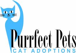Purrfect Pets Inc.