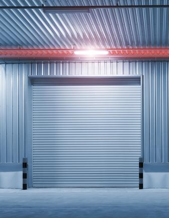 Las Vegas Garage Door Repair Story And Who Do We Recommend