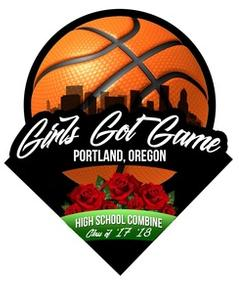 2017 Oregon All-Star Game