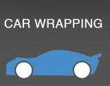 Wholesale car wraps for sale-Full Service.