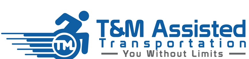 T&M Assisted Transportaton, Inc