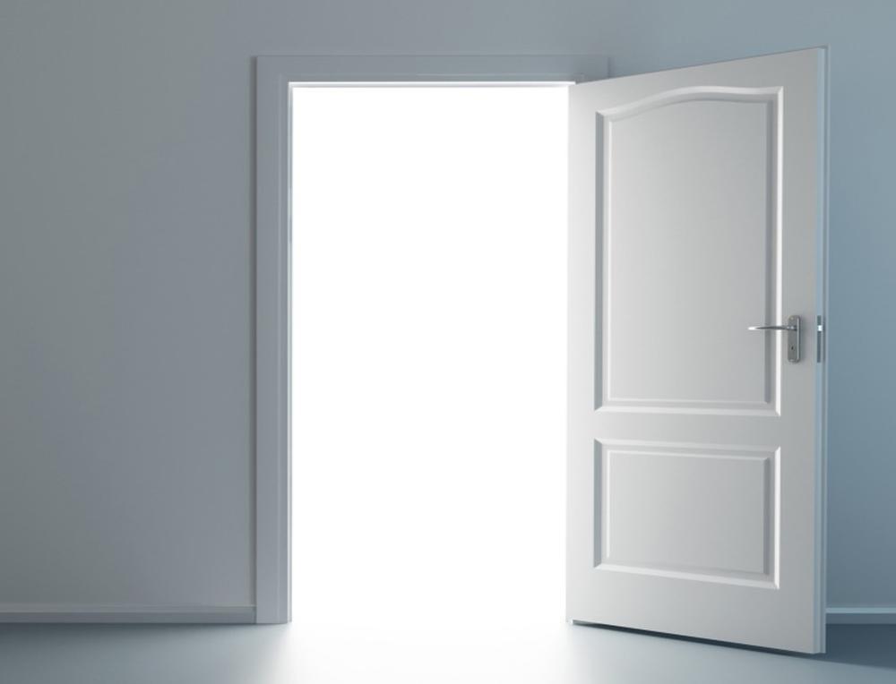 Escape Room Kemah