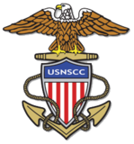 Naval Sea Cadet Corps
