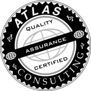 Atlas Quality Certified