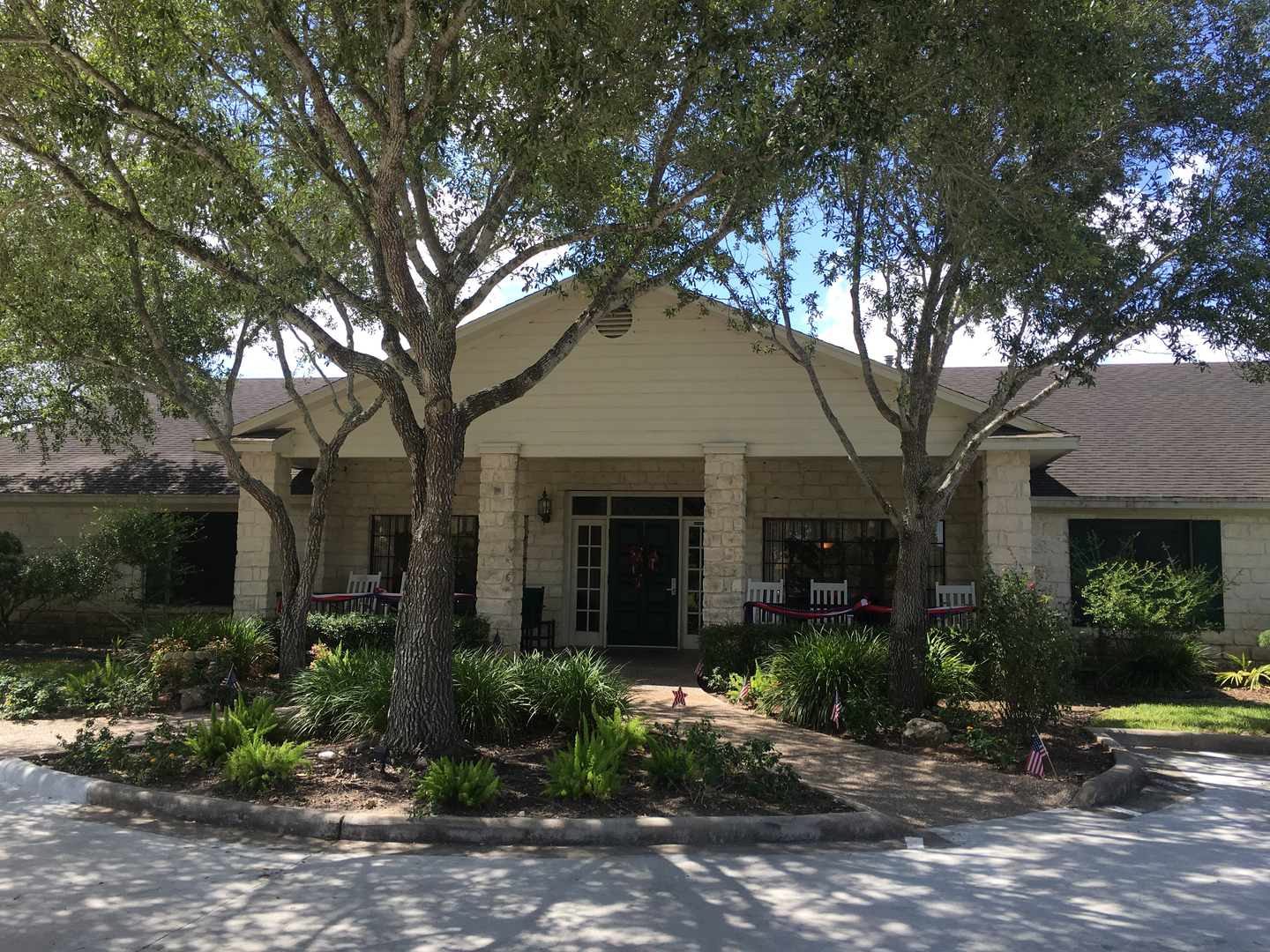 college place assisted living. beautiful ideas. Home Design Ideas