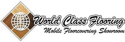 Carpet Stores Laminate World Class Flooring Morehead