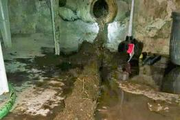 Aaa Drain Cleaning Service 608 797 4370 Plumbing Talk