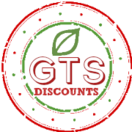 Discounts by Georgia Tree Solutions